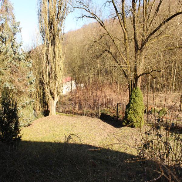 Offres de vente Maison Spicheren 57350