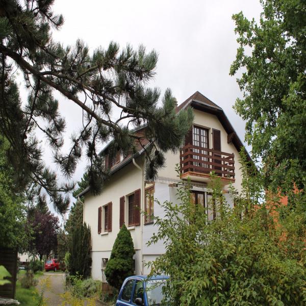 Offres de vente Maison Rosbruck 57800