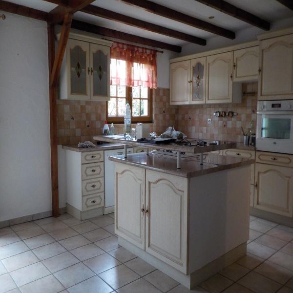 Offres de vente Maison Faulquemont 57380