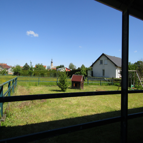 Offres de vente Maison de village Seingbouse 57455