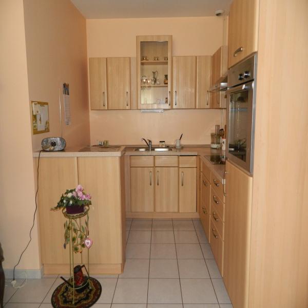 Offres de vente Appartement Freyming-Merlebach 57800