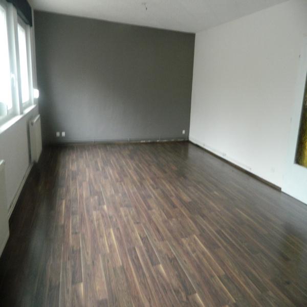 Offres de vente Appartement Creutzwald 57150