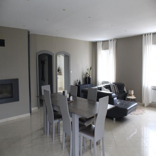 Offres de vente Maison Seingbouse 57455