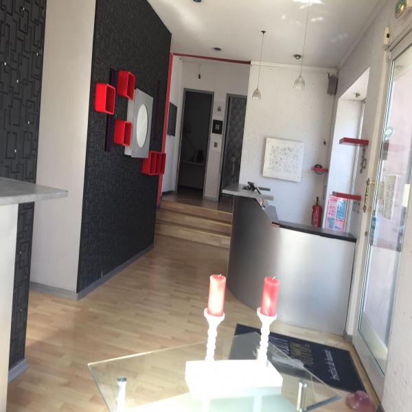 Offres de location Autre Schoeneck 57350