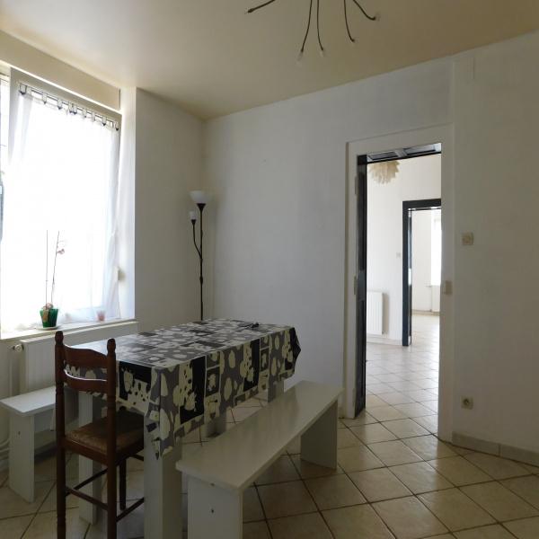 Offres de vente Maison de village Harprich 57340