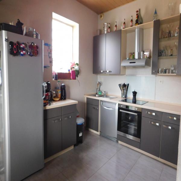 Offres de vente Duplex Farschviller 57450